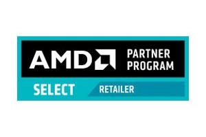 amd-select-retailer-img