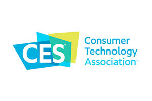 ces-img