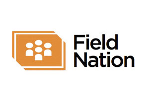 field-nation-img