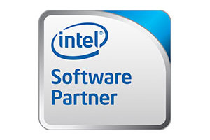 intel-software-partner-img