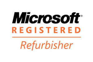microsoft-registered-refurbisher-img