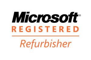 microsoft-registered-refurbisher-img