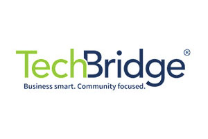 techbridge-img