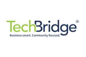 techbridge-img