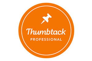 thumbtack-professional-img