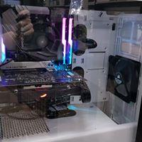 Custom Gaming PC Kennesaw