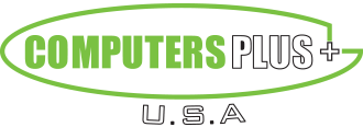 Computers Plus USA